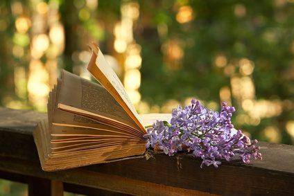 libro-anima-racconto-vita-fiore