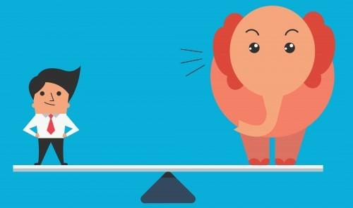 lavoro-bilancia-benefit-dipendenti