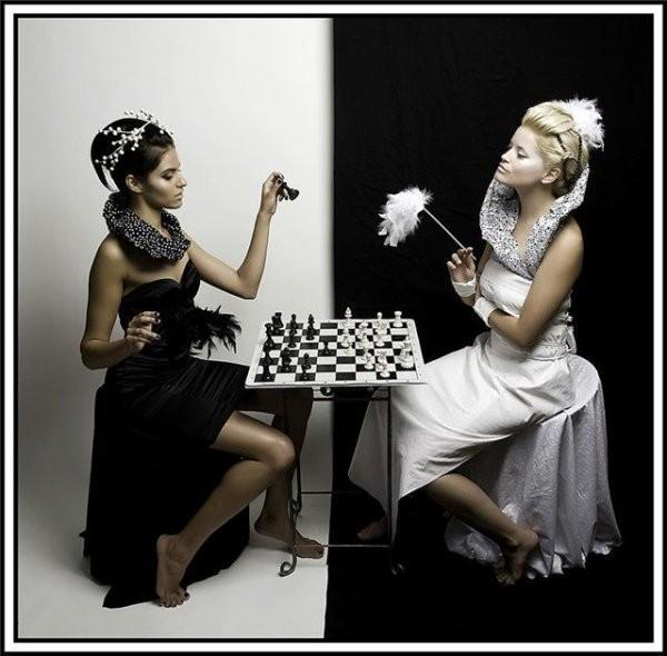 scacchi-scacco matto-recruiter-hivejobs