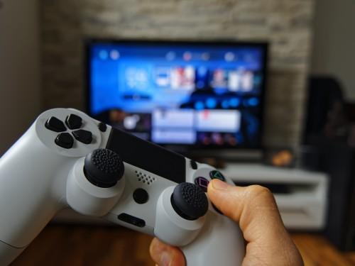 videogiochi lavoro
