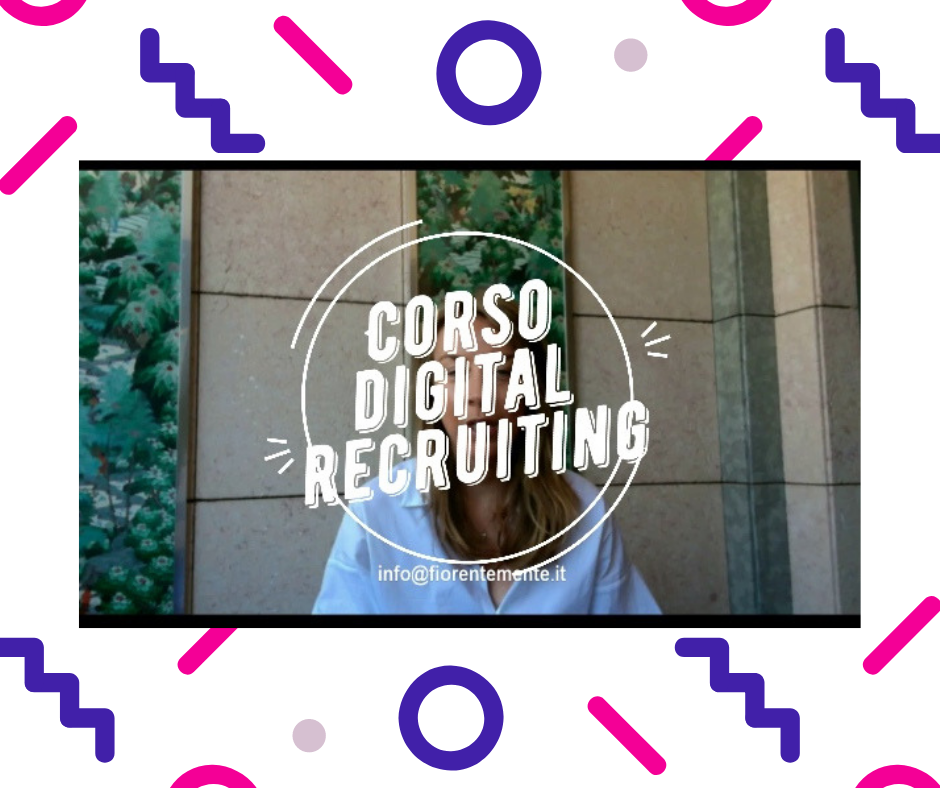 digital recruiting
