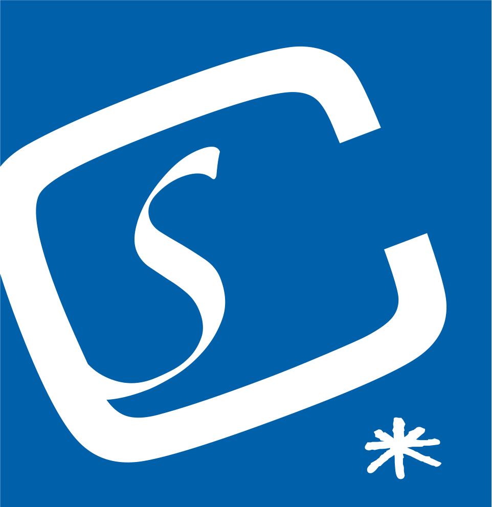 logo-ciri-png
