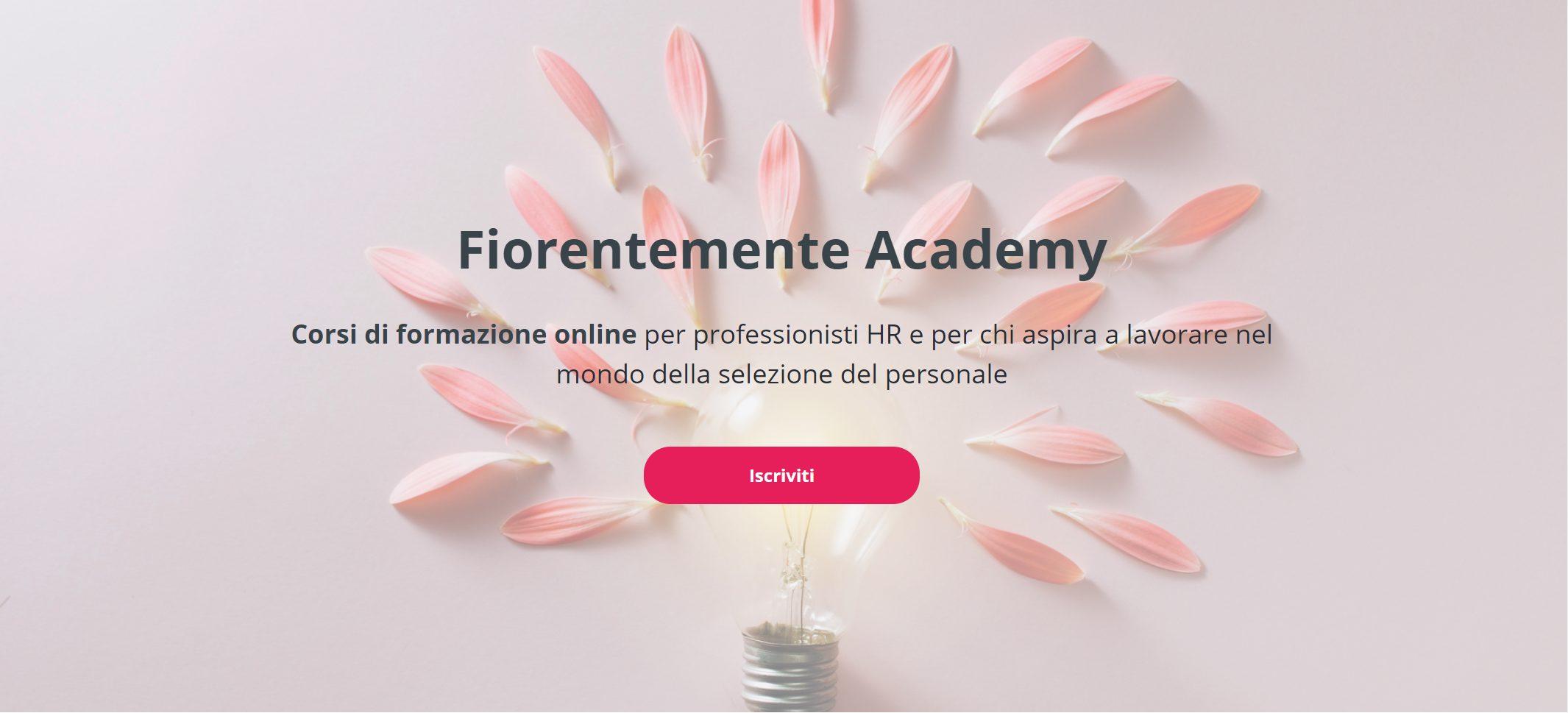 Fiorentemente Academy