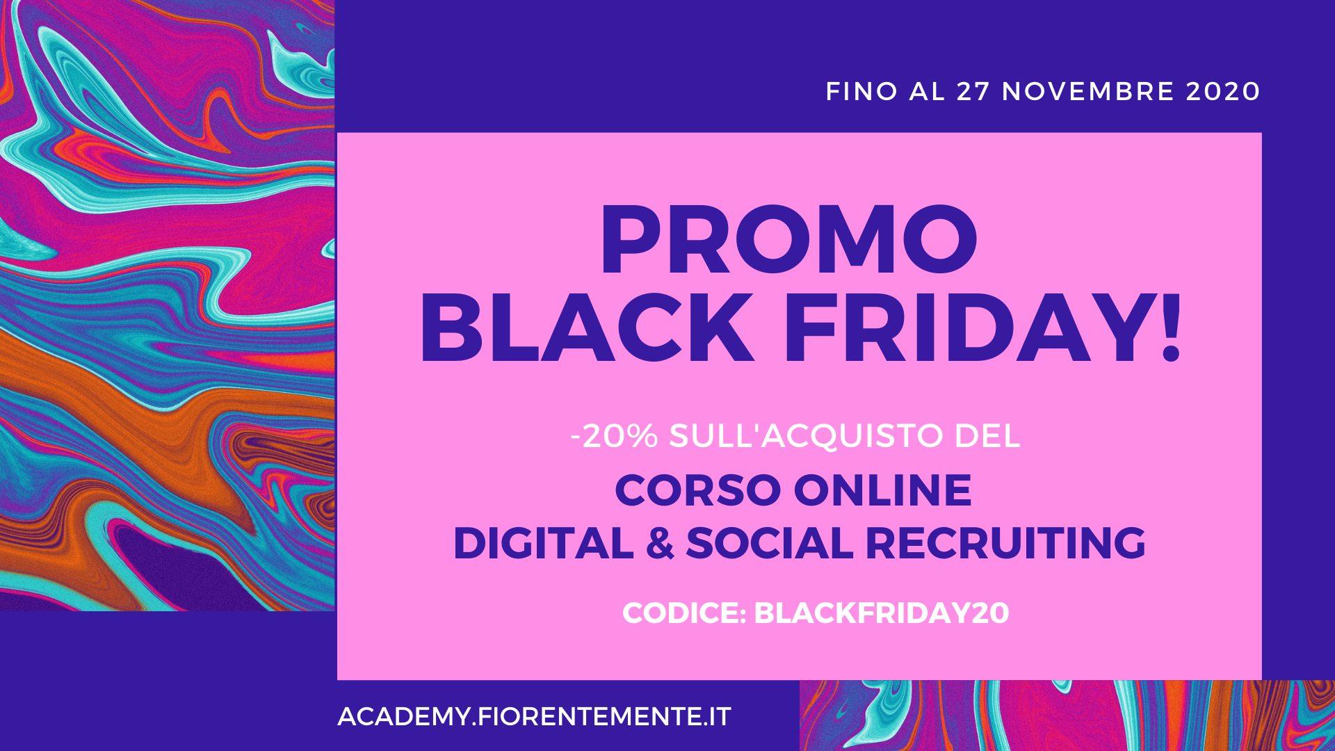 Promo-Black-Friday-Corso-Digital-Social-Recruiting